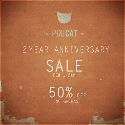 PIXIECAT02012016